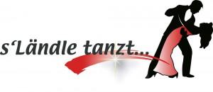 slaendle-tanzt-logo