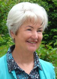 Elisabeth Friedle